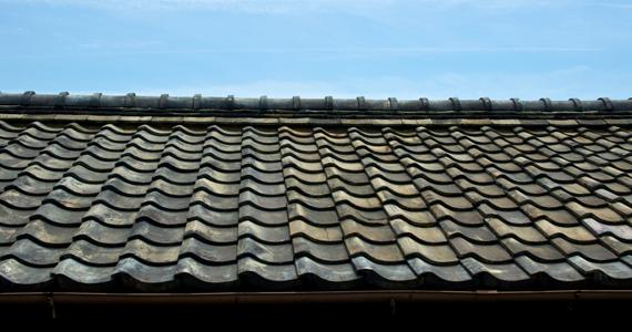 屋根の困りごと